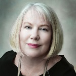 Christine Meehan