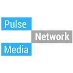 Pulse Media Network