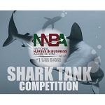 NNBA Conference 2017