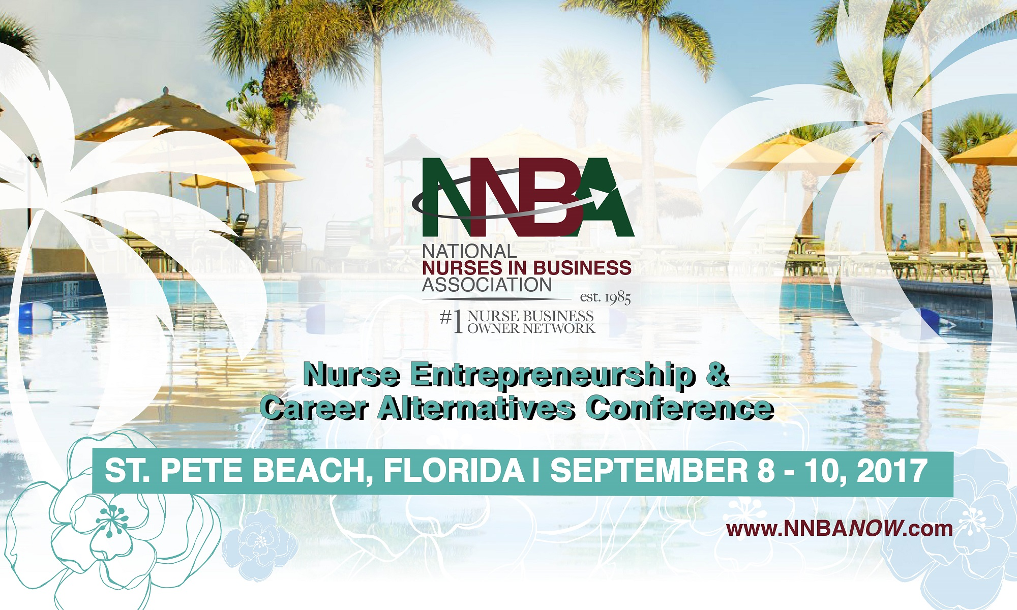 NNBA Conference 2017